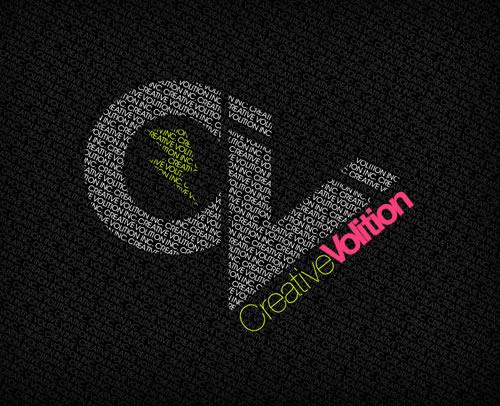 Creative Volition