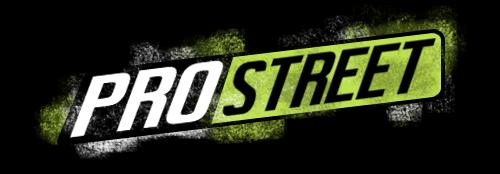 NFS Pro Street Stencil Tutorial