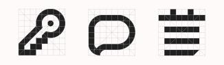 Grid-based Design