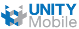 UNITY Mobile