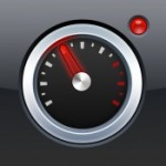 TrackCam app icon for iPhone, iPad, and iPod Touch
