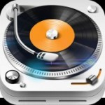TunesMate (smart Music Player) app icon