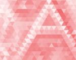 triangle_grid_1-02