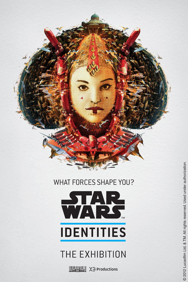 Princess Amidala