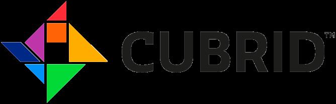 CUBRID Logo