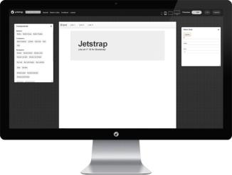 JetStrap