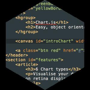 HTML5 Based