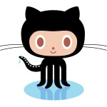original OCTOCAT!