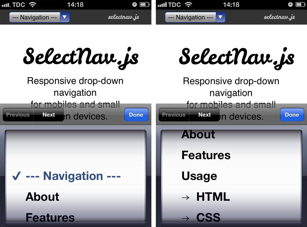 mobile-dropdown-navigation-02-selectnav-ad06af950d8aa770b5c774d266090450