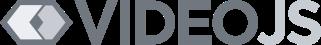 videojs_logo