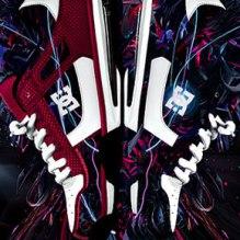 thumb_dc_shoes_bppw